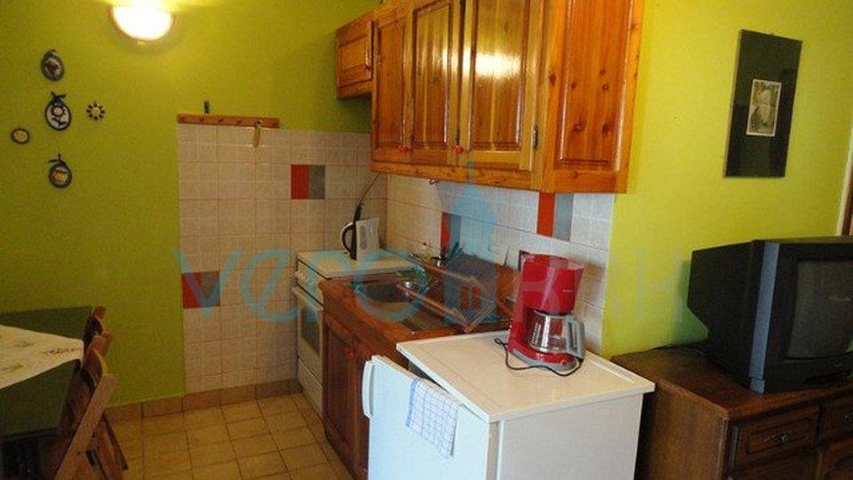 House, 450 m2, For Sale, Malinska