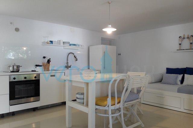 Haus, 170 m2, Verkauf, Krk